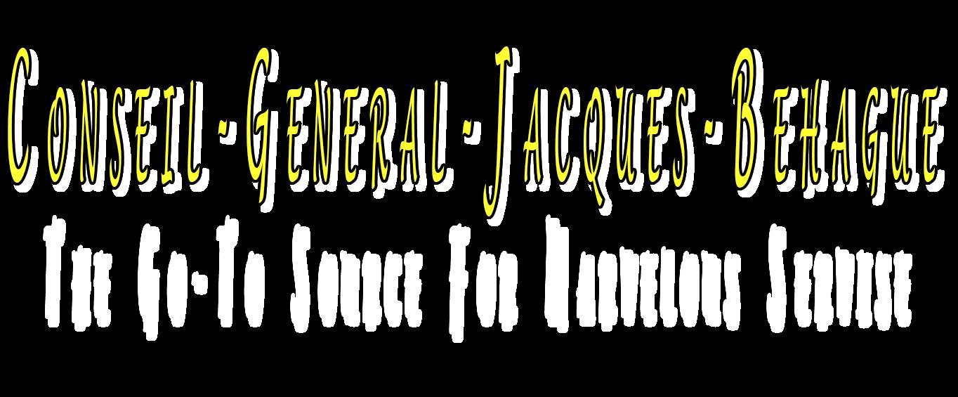 Conseil-General-Jacques-Behague