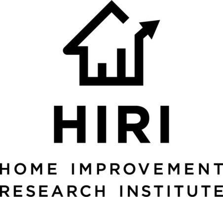 Home Improvement Research Institute (HIRI)